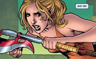 Buffy16