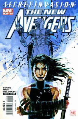 Newavengers39-cover