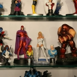 Collector Spotlight: Norm's Marvel Collection