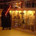 Collector Spotlight: Yexel's Toy Museum