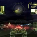 XBLA Review: Battlezone