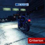 Burnout Paradise Adds Bikes and Night