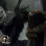 Death Note Movie Gets Special Engagements