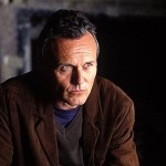 Anthony Stewart Head on Buffy Spinoff