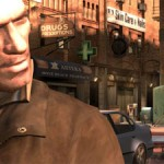 Grand Theft Auto IV SE Soundtrack Listed