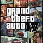 Contests and Giveaways: Grand Theft Auto IV