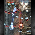 Ikaruga Comes to XBox Live This Week