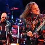 Harmonix Announces First Full Rock Band Album: Judas Priest