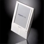 Amazon Kindle In Stock Now