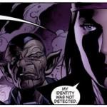 New Avengers #40 – Skrullwatch Review