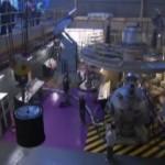Watchmen Video Blog Online