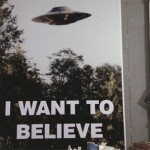 X-Files Sequel Has A Title