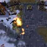 Assault Heroes 2 Coming To XBLA This Week