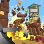 Review: Boom Blox (Wii)