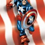 Marvel Announces Iron Man 2, Thor, Captain America, and Avengers