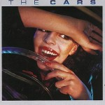 Rock Band's Second Full Album Release Is The Cars