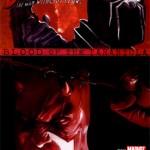 Daredevil: Blood of the Tarantula – Review