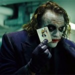 The Dark Knight – New Trailer Online