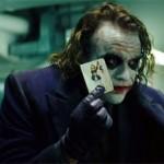 The Dark Knight – New Trailer Online