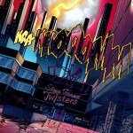 DC Universe Zero – Review