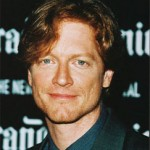Eric Stoltz and Alessandra Torresani Added To Caprica