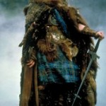 Highlander Looking For A Relaunch