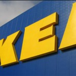 Ikea Sells To Your Sims