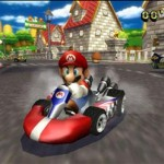 Mario Kart Wii – Review