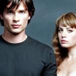Smallville Announces Upcoming Villains
