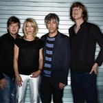 Rock Band: More Blondie, The Clash, and Sonic Youth Coming