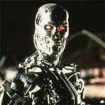 Terminator 4 To Be PG-13