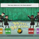 XBox Live Arcade: Wits and Wagers Coming This Week