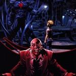 Advance Review: X-Men Legacy #212