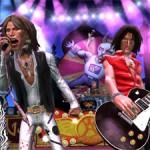 Guitar Hero Gets It Wrong… Again