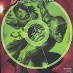 Review: Daredevil #108