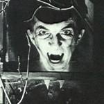 Tim Burton Directing Dark Shadows Adaptation