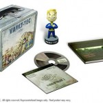 Bethesda Shows Off Fallout 3 Collector's Edition