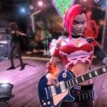 Guitar Hero Sets A Good Precedent