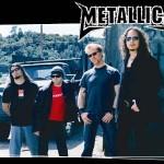 Guitar Hero Takes On Metallica
