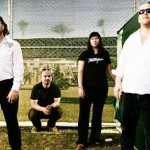 Rock Band: Weezer And The Pixies