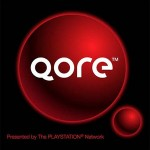 Playstation Network Debuts Qore Online Service