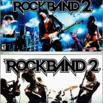 Check Out Rock Band 2 Packaging Possibilities