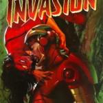Review: Secret Invasion #3