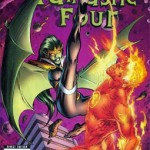 Marvel Secret Invasion Update: Incredible Hercules and Fantastic Four