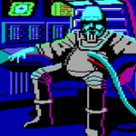 The Top 10 Classic Sierra Game Characters