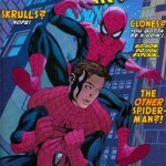 Review: Amazing Spider-Man #562