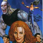Review: X-Factor #32