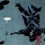 Advance Review: Daredevil #109