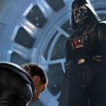 Post-E3: The 10 Games I'm Most Looking Forward To