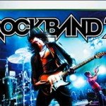 Rock Band 2 Officially Announced